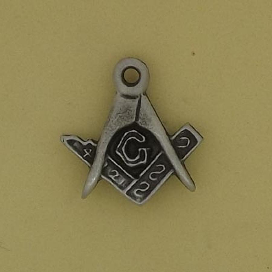 Masonic - Knights Templar