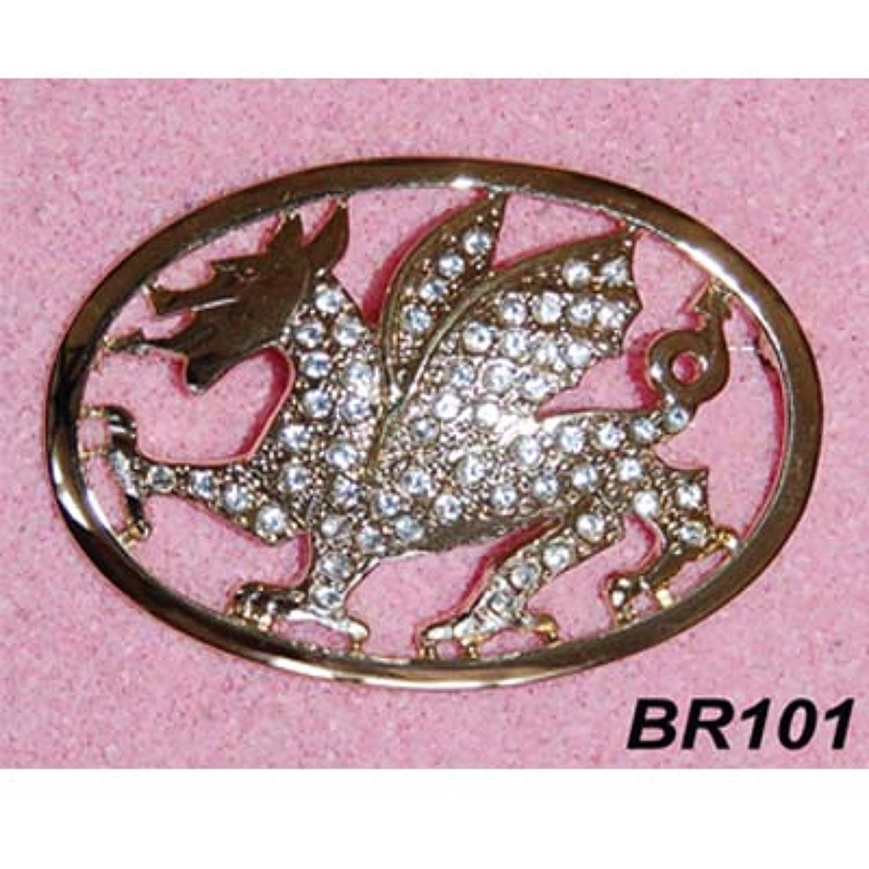 BR101 Dragon
