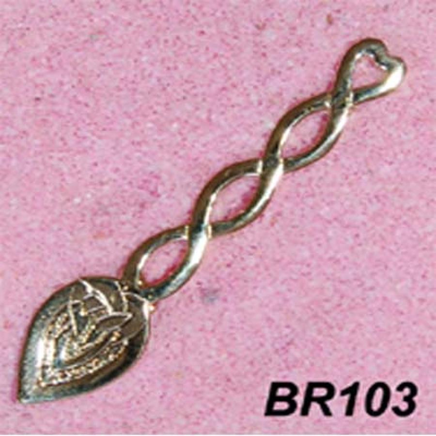 BR103