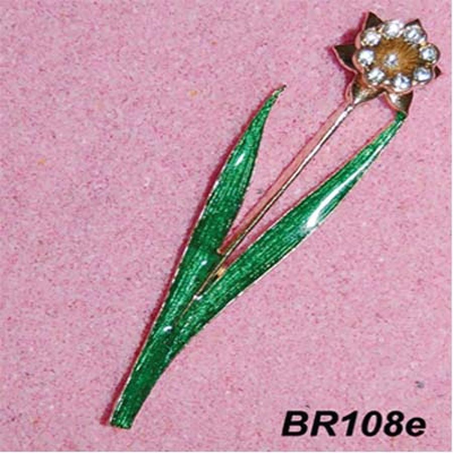 BR108/e