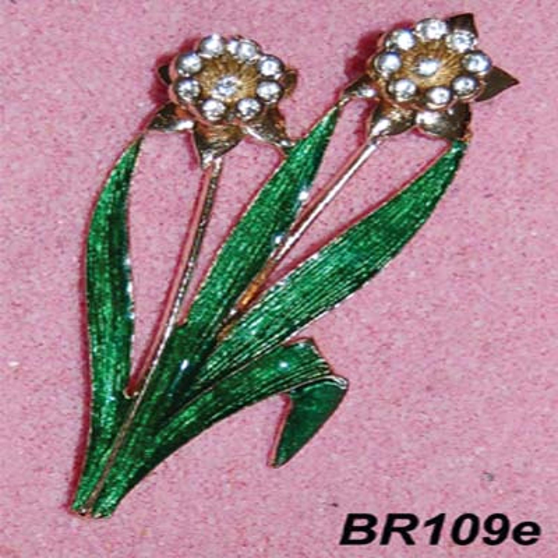 BR109/e