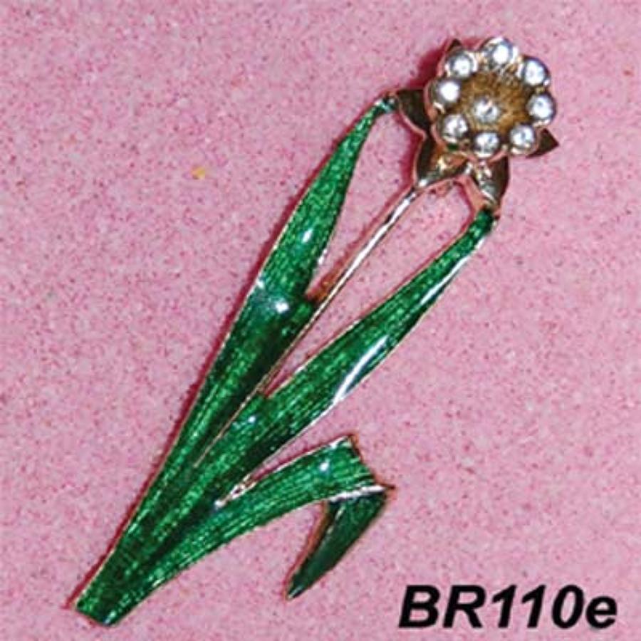BR110/e