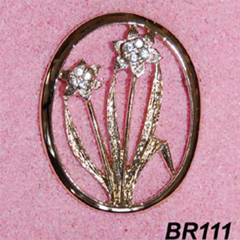 BR111