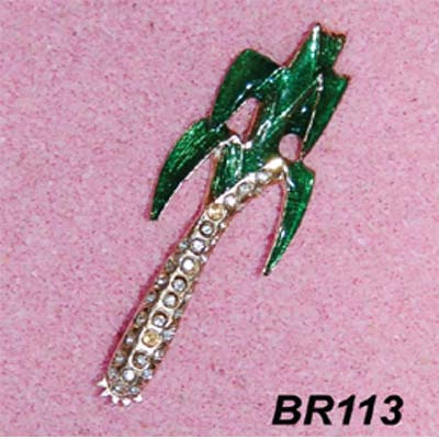 BR113