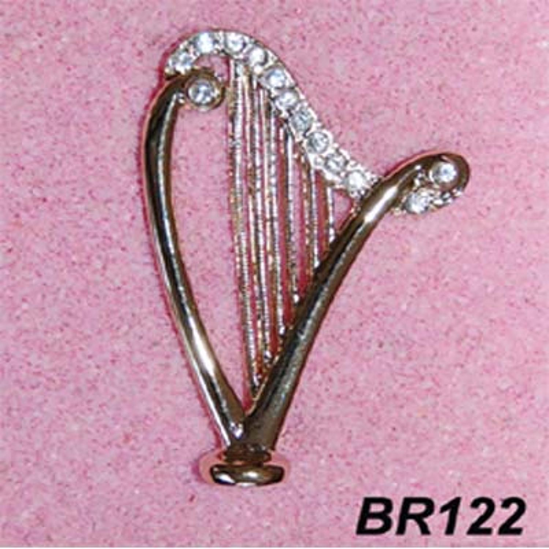 BR122
