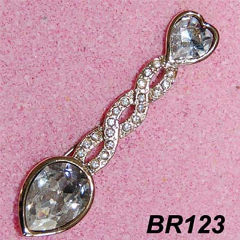 BR123