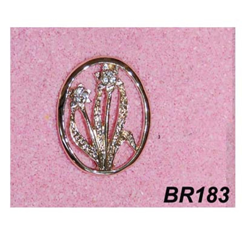 BR183