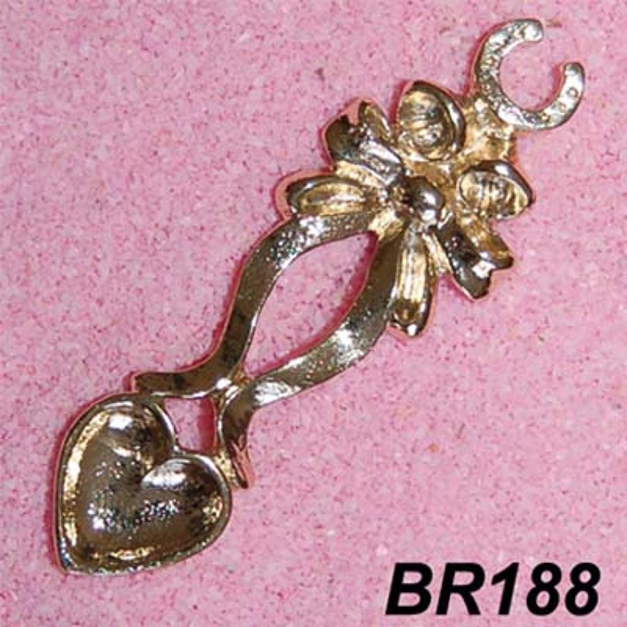 BR188
