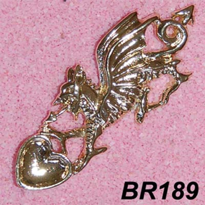 BR189