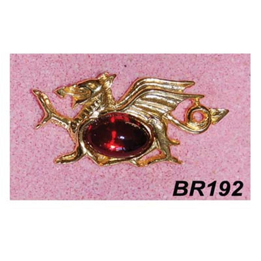 BR192