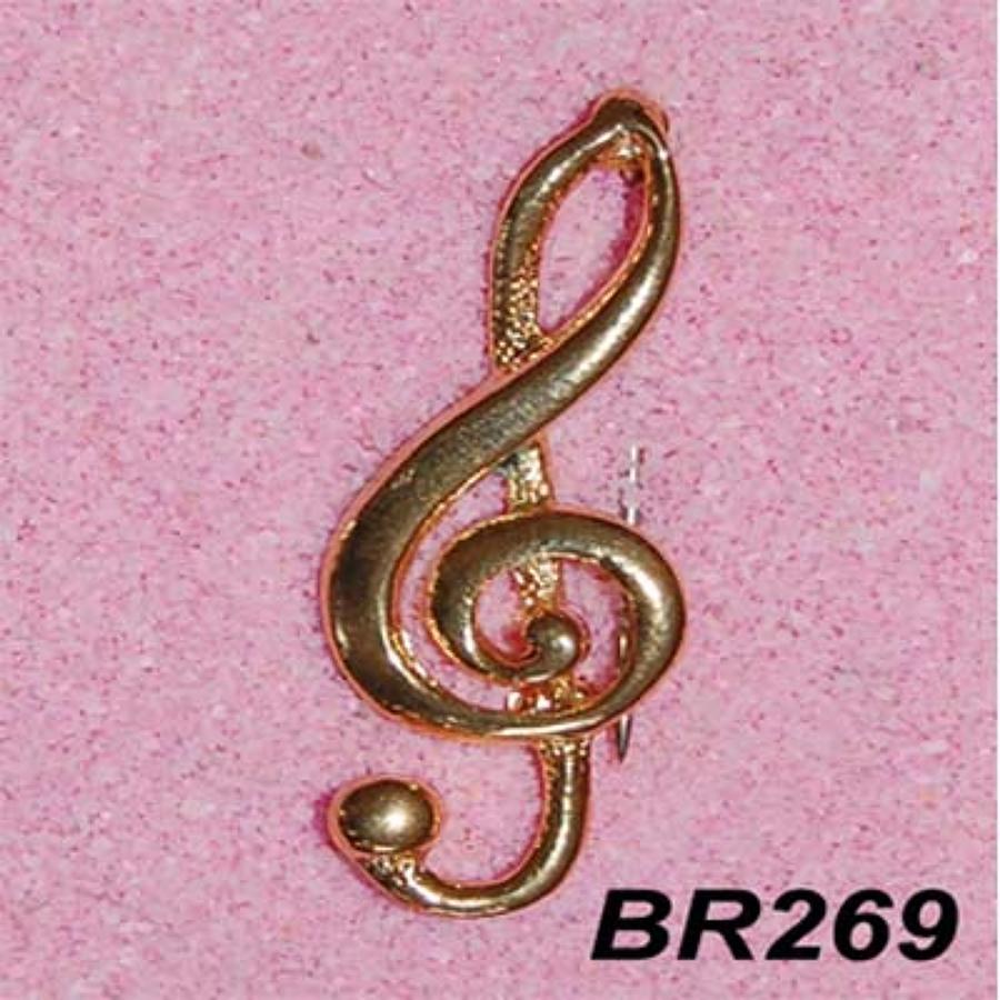 BR269