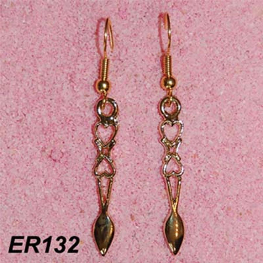 ER132