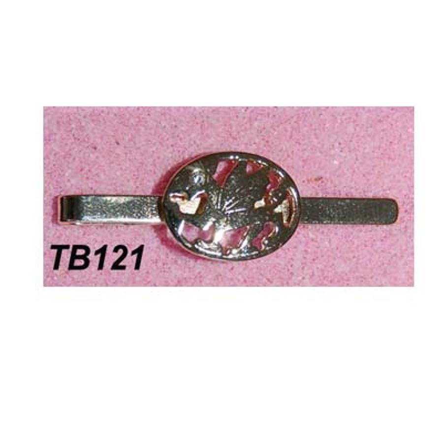 TB121