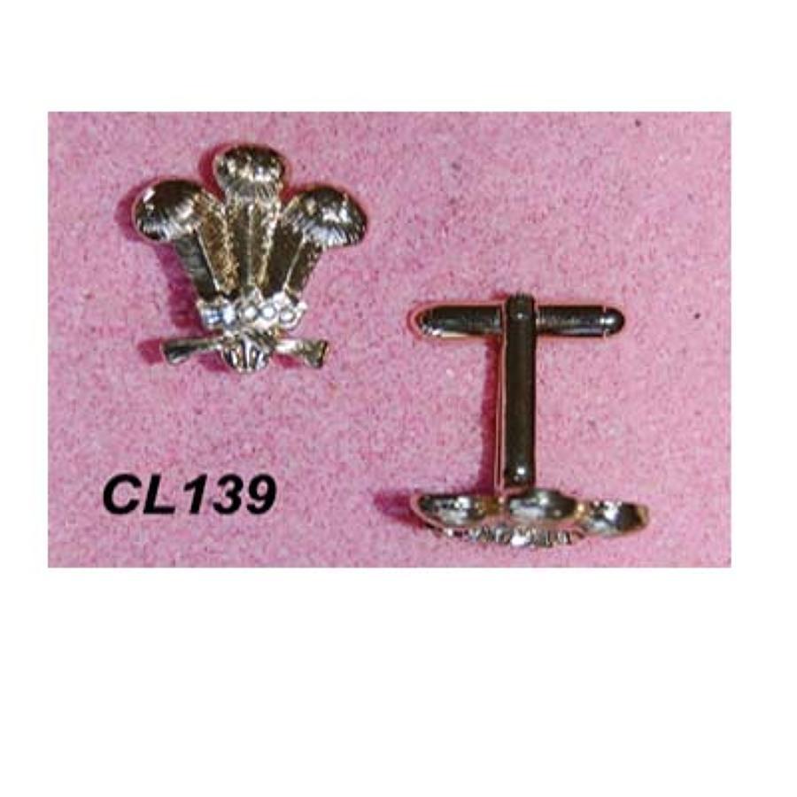 CL139