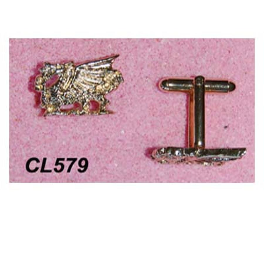 CL579