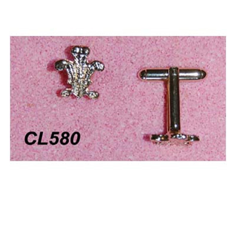 CL580