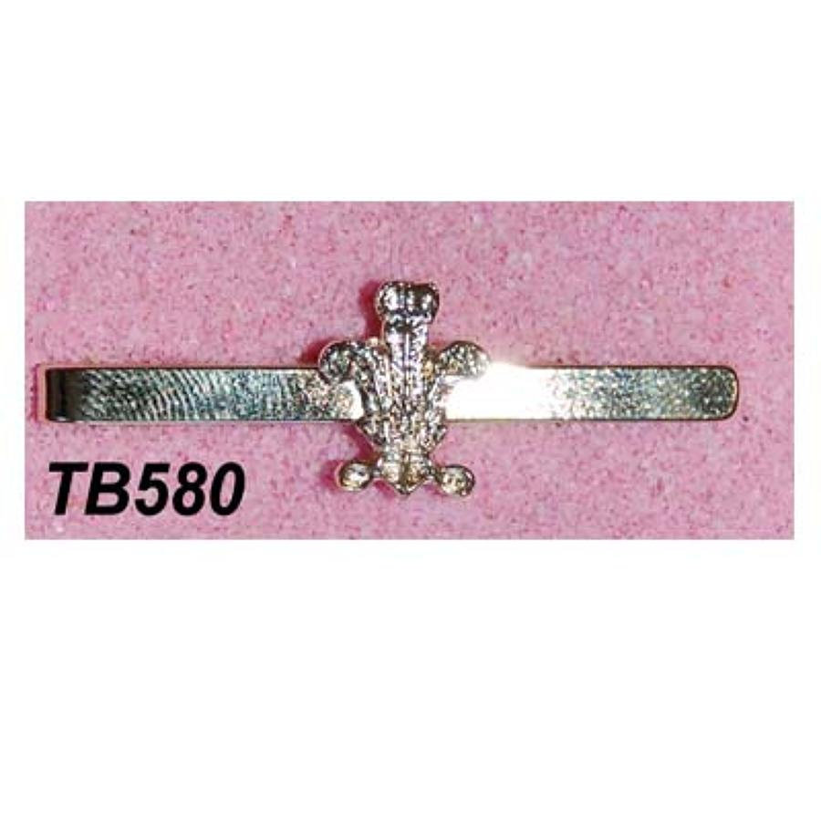 TB580