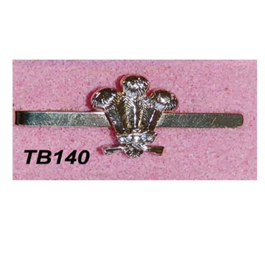TB140