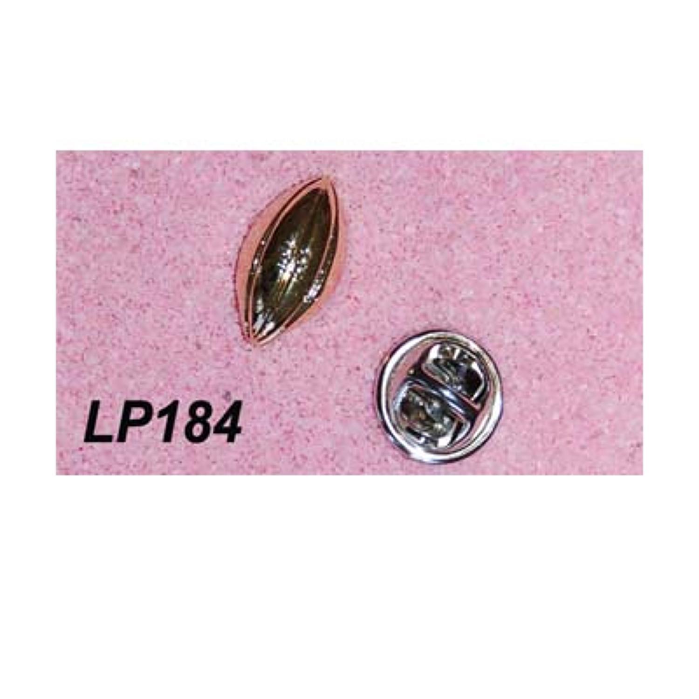 LP184