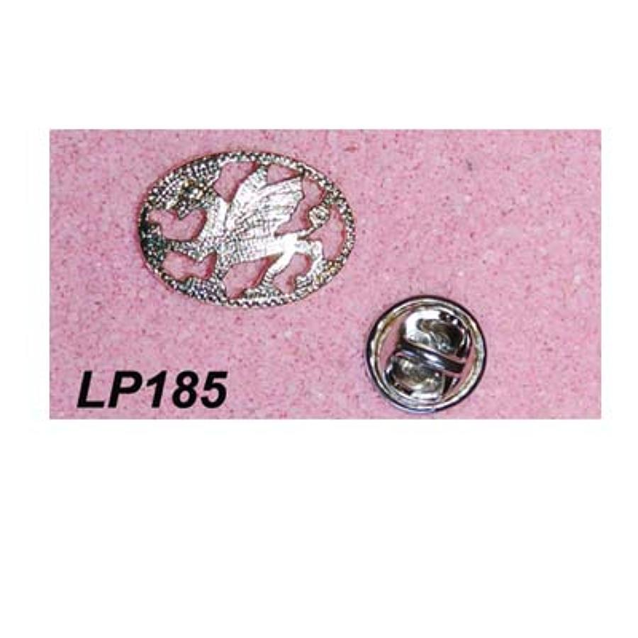 LP185