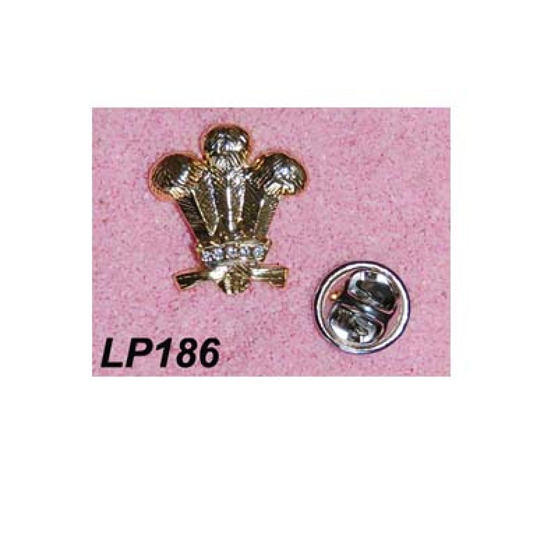 LP186