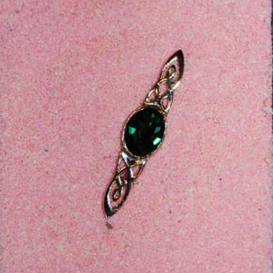 BR148 Emerald