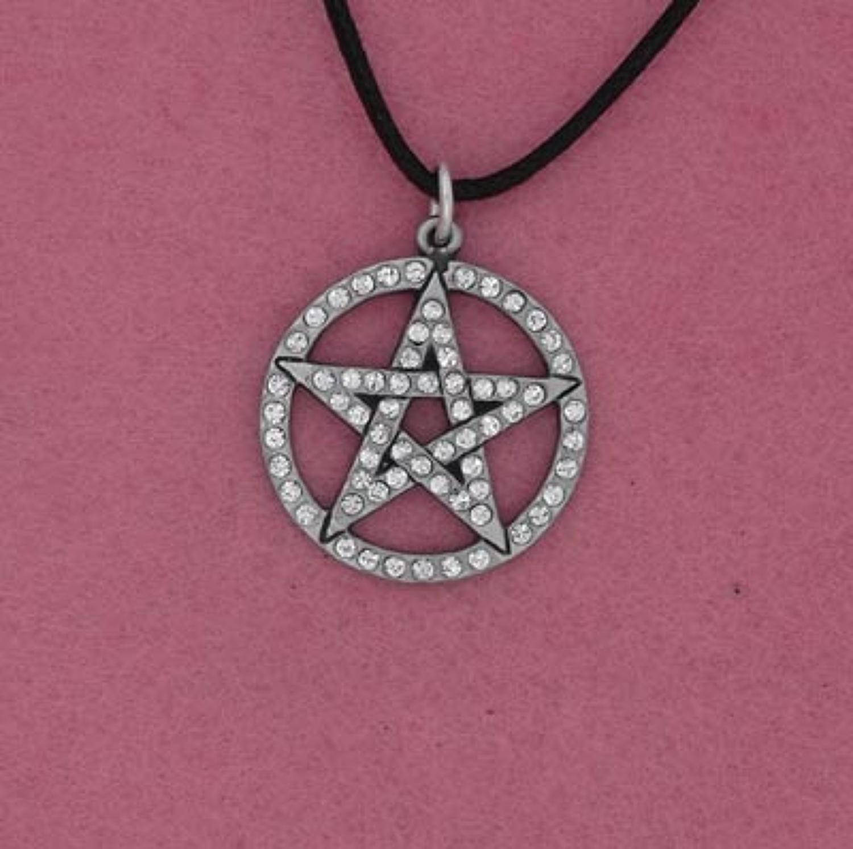 P599 Pentagram