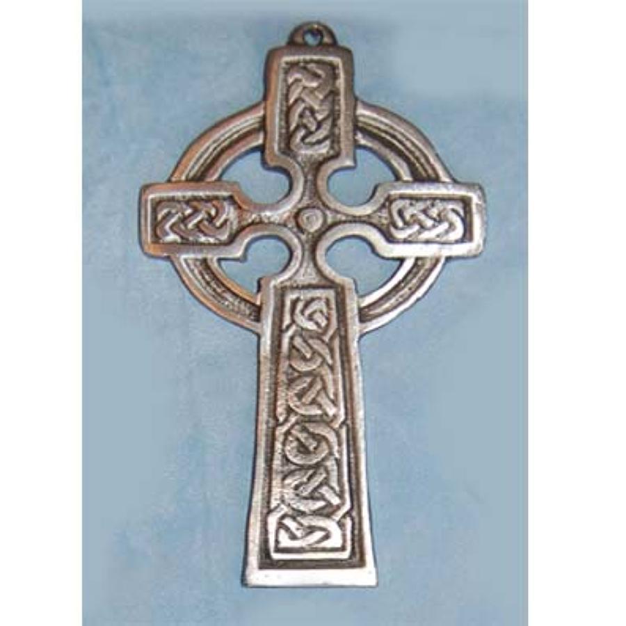 WH836 Celtic Cross
