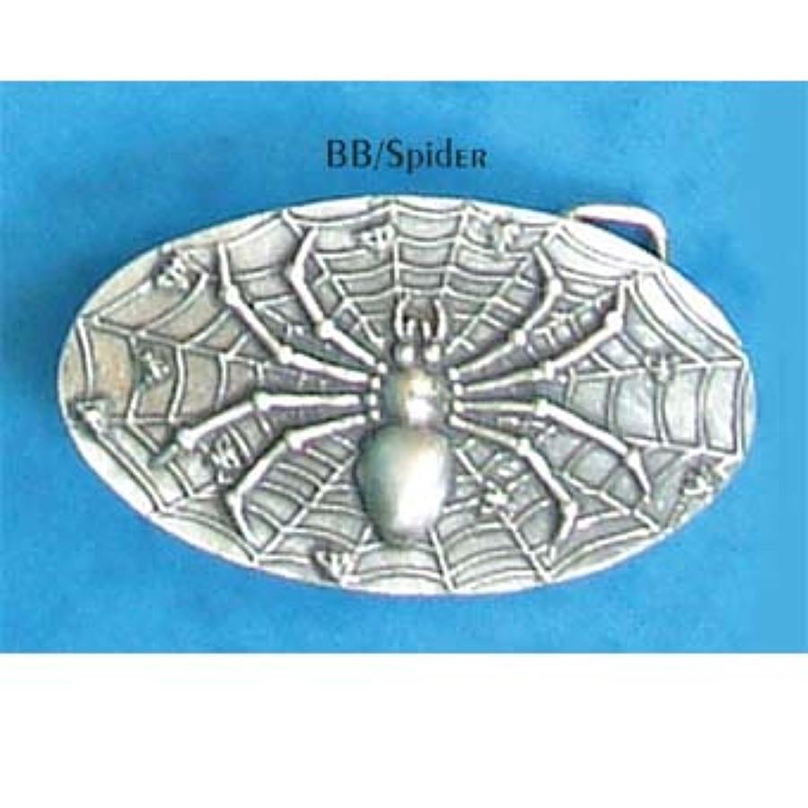 BB1236 Spider