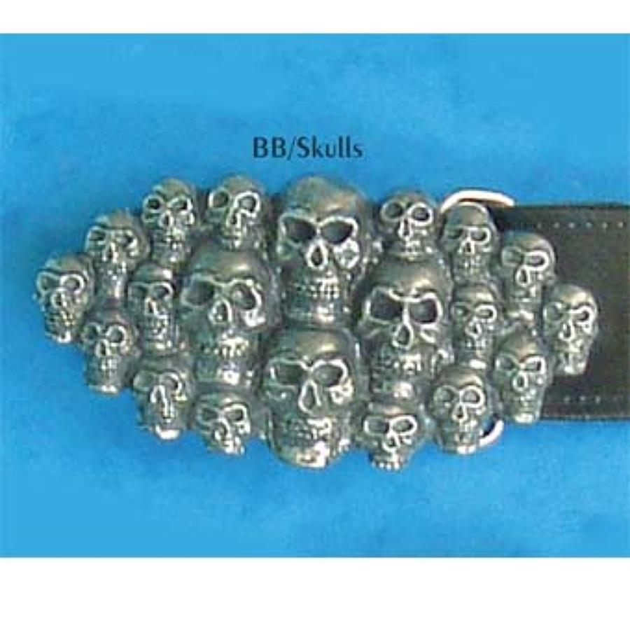BB1239 Skulls