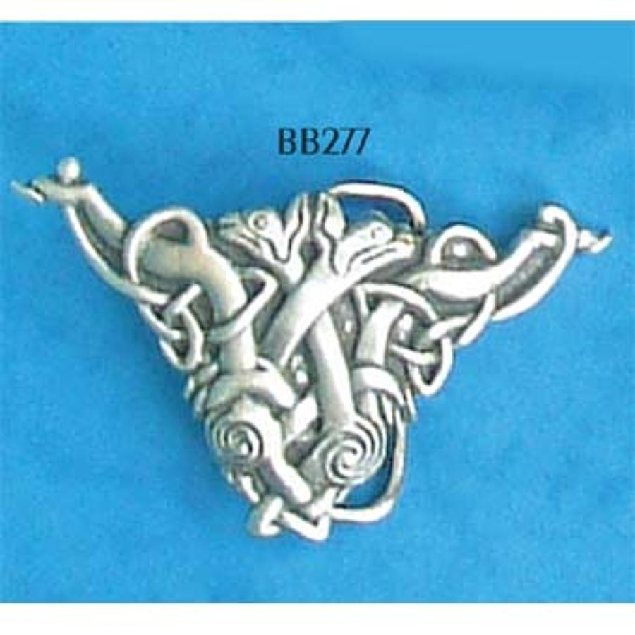 BB277
