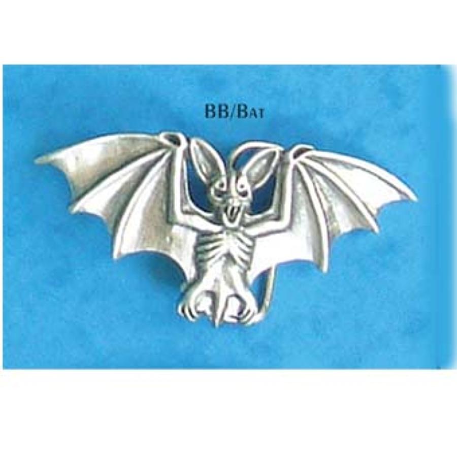BB1238 Bat