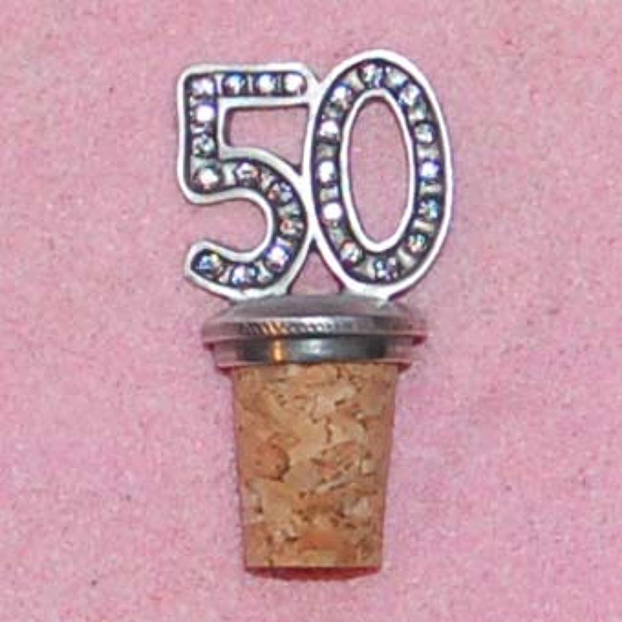BS 50