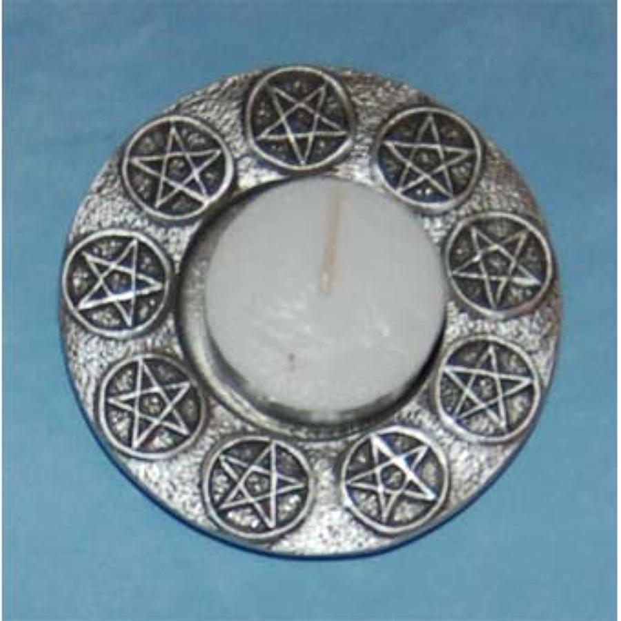 TL1361 Pentagram