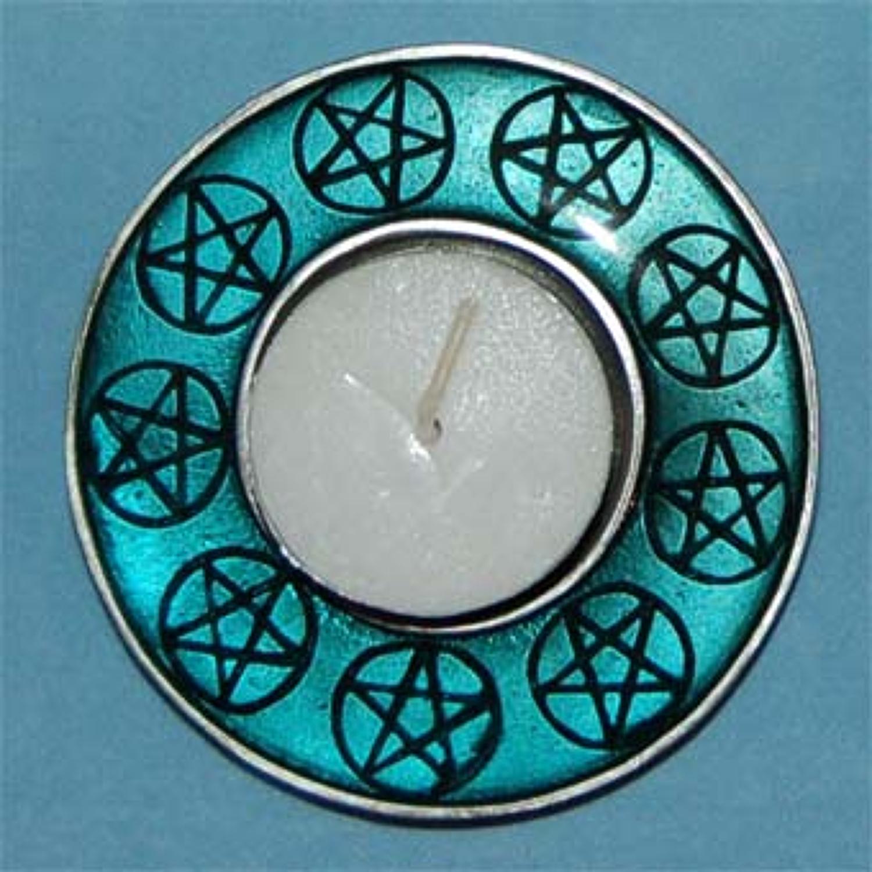 TL1363 Pentagram Air