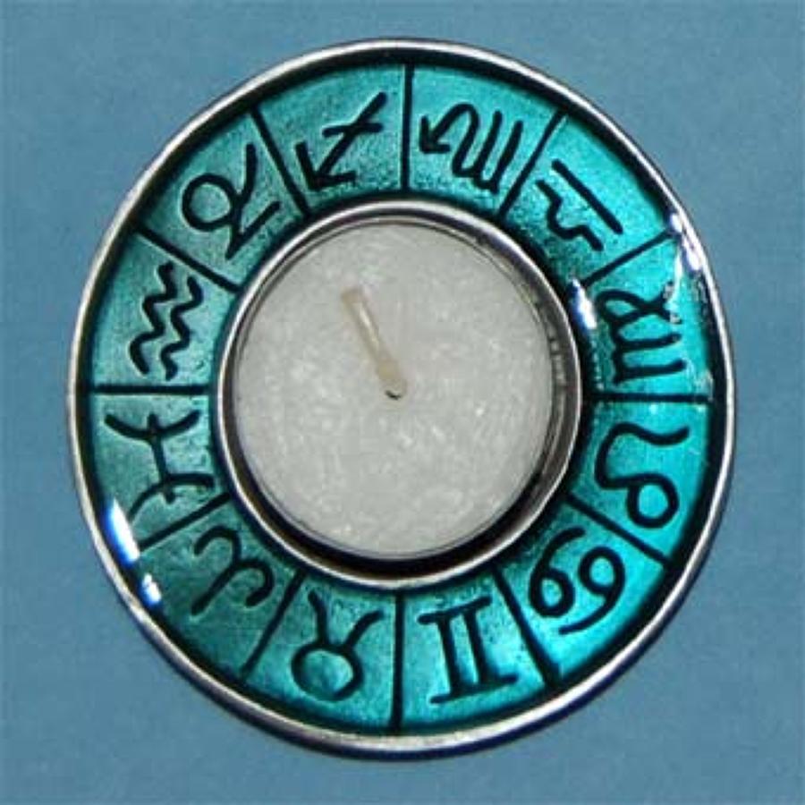 TL1364 Zodiac Air