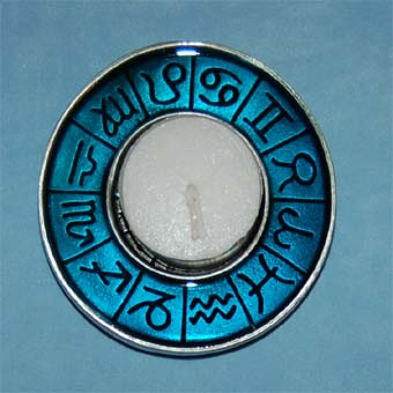TL1364 Zodiac Water