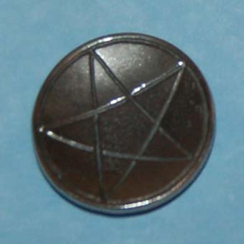 DSH410 Pentagram