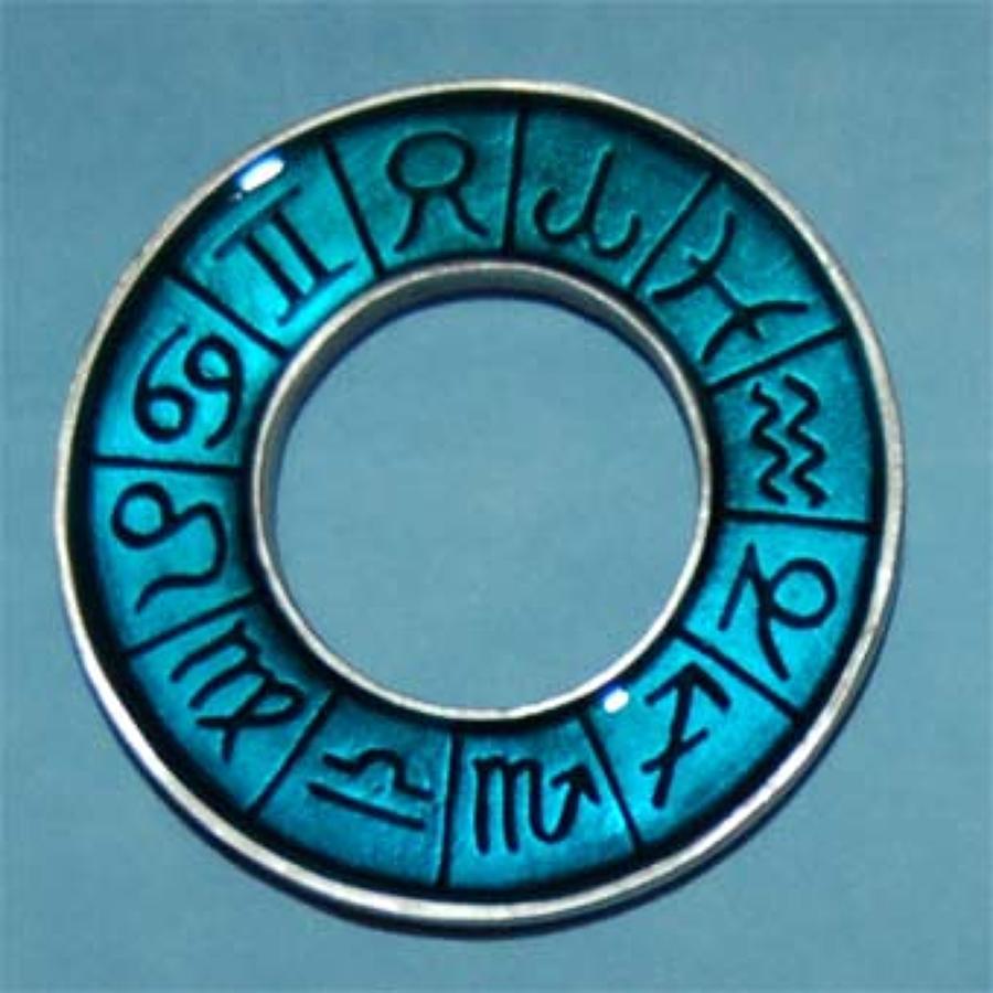SS10 Zodiac Water