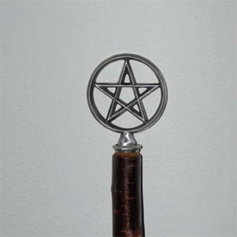 SH Pentagram