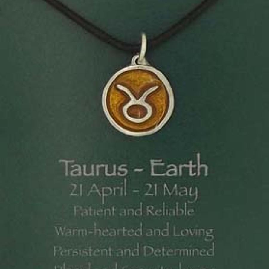 P1279 Taurus - Earth