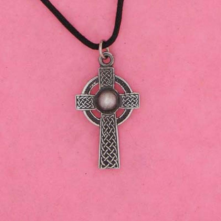 P0157 Celtic Cross