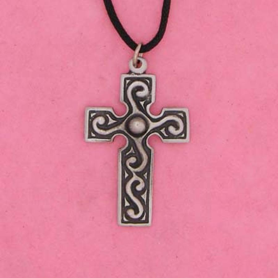 P0241 Celtic Cross