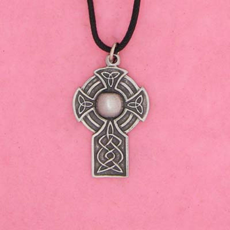 P0253 Celtic Cross