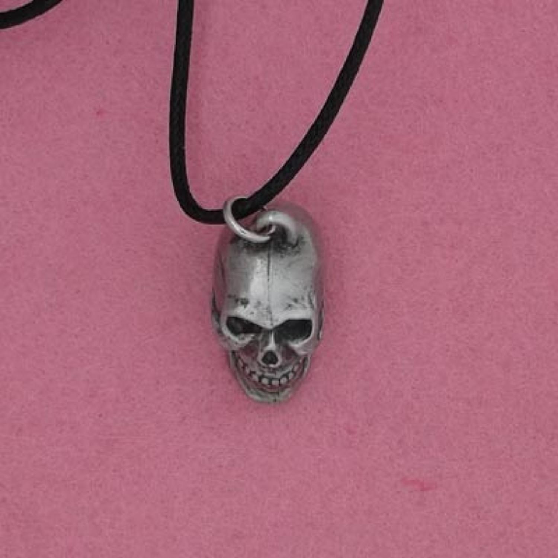 P0511 Large Skull