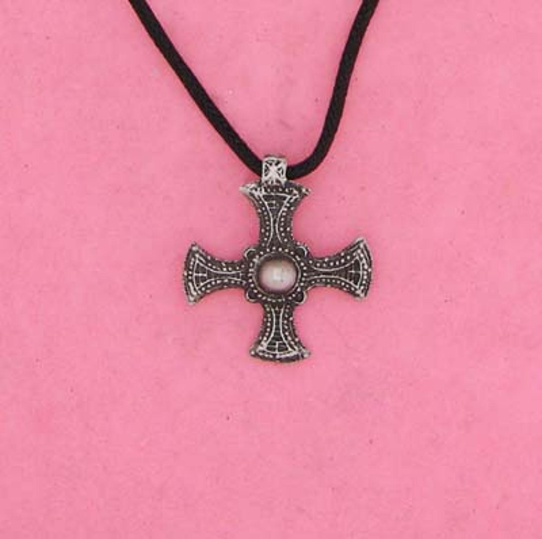 P0799 St Cuthberts Cross