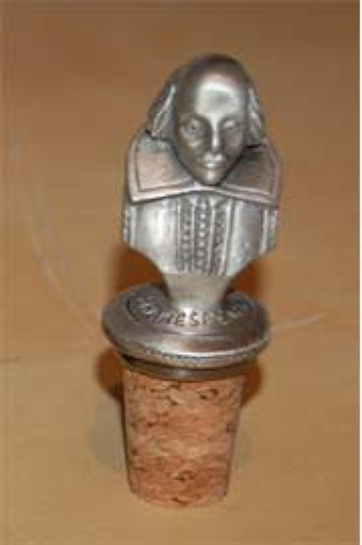 BS1024 Shakespeare Bust