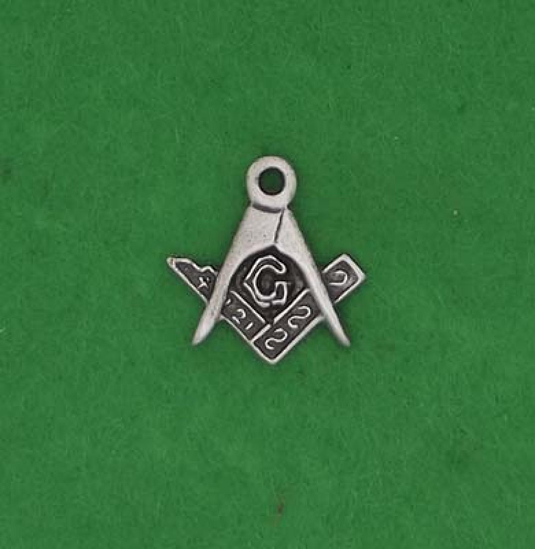 LP0698 Masonic