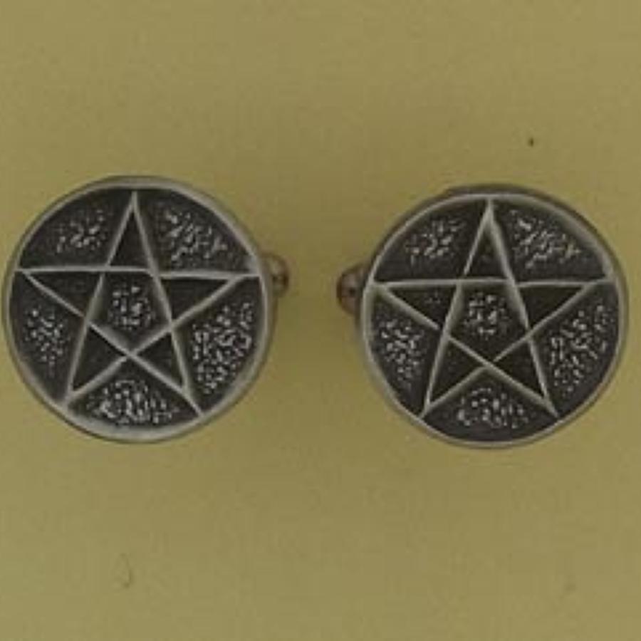 CL853 Pentagram