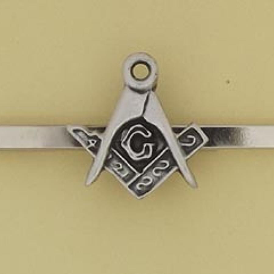 TB698 Masonic G
